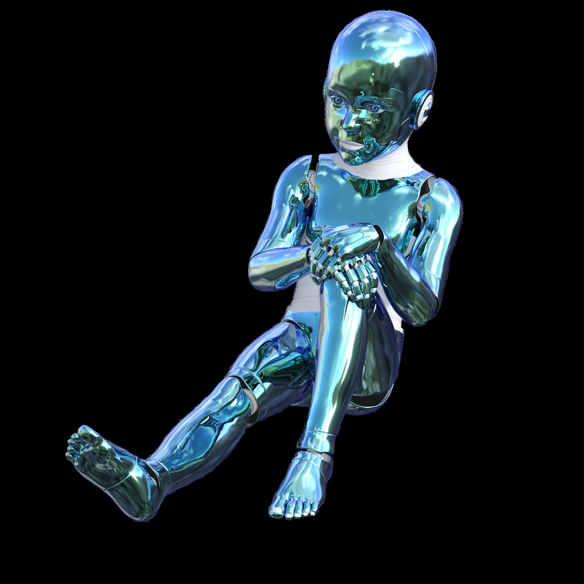 robot-1665620_1920