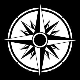compass-467256_1280