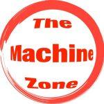 cropped-machine-zone-logo.jpg
